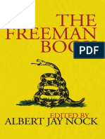 The Freeman Book