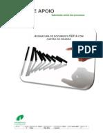 CM Porto - Guia de Assinatura de Documentosem PDF