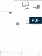 12_Taller de Redaccion I ejercicios.pdf