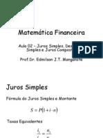 Desconto simples e composto.pdf
