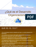 Desarrollo_Organizacional[1]