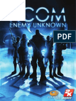 Xcom Eu Ps3 Manual Spa
