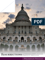 2014 CES Preliminary-Program WEB-1!13!2014