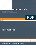 Chef Infrastructure Automation Cookbook Pdf