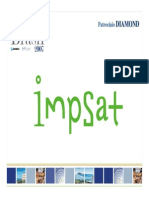Interact_Impsat.pdf