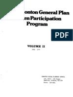1979_citizenparticipationparttwo
