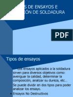 Ensayos en Soldadura.pdf