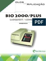 Prog Bioplus Bioq