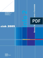 info2site.pdf