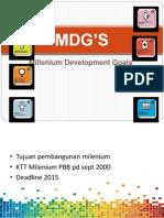MDGS.pptx