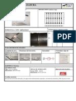 Parametros y Defectos en Soldadura.pdf