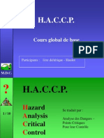 141_HACCP adapté