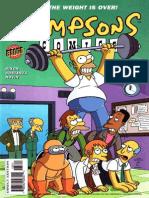 19014901-Simpson-Comics-133