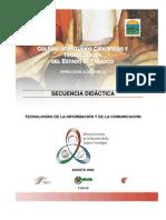 Manual de TIC