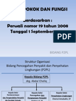 TUGAS POKOK DAN FUNGSI P2PL.pptx