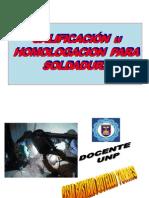 Homologación de Soldadores-Fundamentos.pdf