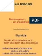 1220S12 Electricity Stud