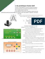 Fabricação_de_protótipos_frente_tactil