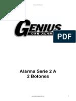 Alarma 2A 2bot