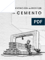 Prevencion de Riesgos-Industria Cementera.pdf