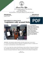 Alberto Gonzales Files - legislators rally around delta legis state ga us-legislatorsrallyarounddelta