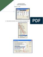 Hubungan VB6 Dengan Excel Bagian 2
