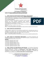 Prazos_para_Justiça_Eleitoral (1)