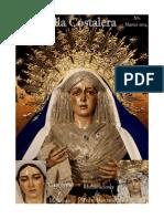 Revista La Sevilla Costalera