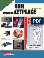 Aws Weldingmarketplace 201401