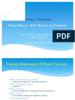 Tertiary Treatment_Group 3