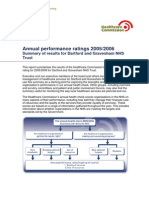 RN7 AHC Trust Summary 200506