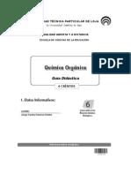 Guia Didactica Quimica Organica