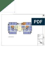 2009-09-Class Floor 1 Plan