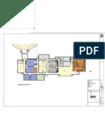 2009-09-Commons Floor 1 Plan