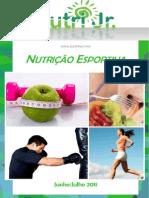 Jornal Eletronico 07-11