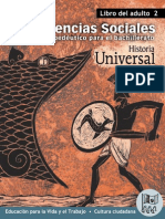 CIENCIAS.sociALES.propedeutico.bachillerato
