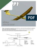 Manual de Armado Traducido