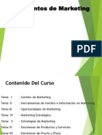 fundamentosdemarketing-090428091955-phpapp02.ppt