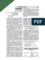 Decreto Supremo Nº 015-2012-VIVIENDA (2).pdf