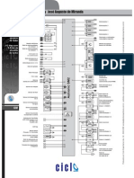 PDF Vectra Esquema Eletrico