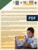 Fichero_lectura_conafe