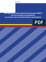 FDF_PNFP