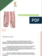 Pneumokoniosis.pptx