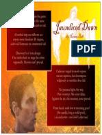 True Detective - Jaundiced Dawn