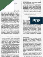 14. Godelier, Maurice - Sistema, Estructura y Contradiccion en El Capital