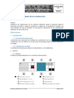 COORDINACION MODULARficha 9 Coordinacic3b3m Modular 4 Glosario1