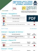 Info1B