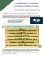9-JCI Declaration of Principles-EnG