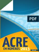Acre+Em+Números+2013web