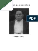REVERENDO SHIBUI SÔSAI.doc
